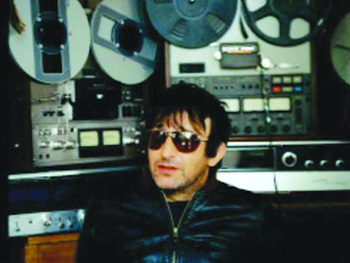 Lightning Seeds artist photo
