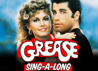 Sing-A-Long-A Grease artist photo
