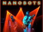 Nanobots artist photo