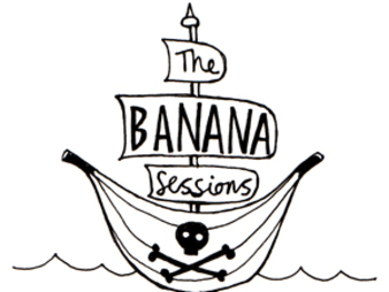 The Banana Sessions artist photo