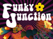 Funky Junction event picture