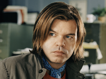 Goodgreef: Paul Oakenfold picture