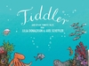Tiddler and Other Terrific Tales: Kids go half price
