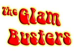 The Glambusters artist photo