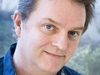 Paul Merton to appear at The Forum, Bath in April