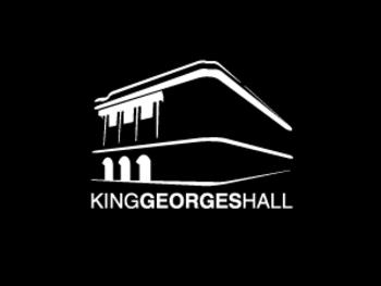 King George's Hall venue photo
