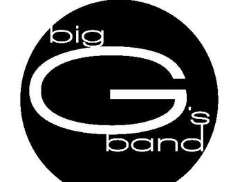 Big G's Big Summer Bash!: Big G's Band picture