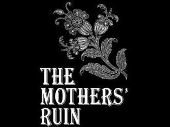 The Mothers' Ruin venue photo