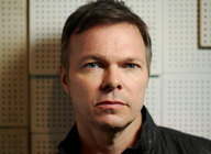 Pete Tong Classics: Pete Tong, The Heritage Orchestra artist photo