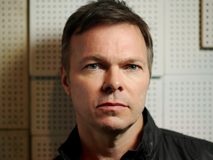 Pete Tong artist photo