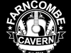 The Farncombe Cavern photo