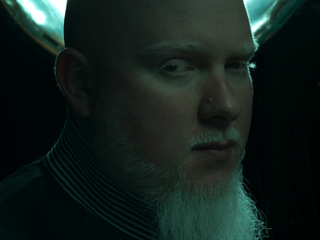 Brother Ali picture
