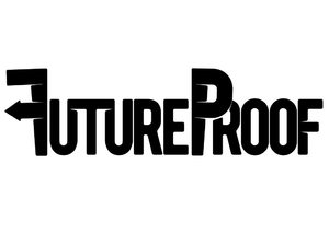 Futureproof artist photo