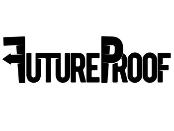 Futureproof + We Start Partys + Tonight We're Electric picture