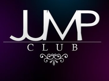 Jump Working Mens Club venue photo