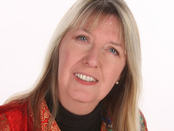 Maddy Prior picture