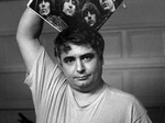 Daniel Johnston artist photo