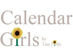 Calendar Girls (Touring) artist photo