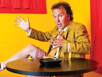 doug stanhope merch