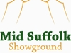 Mid Suffolk Showground photo
