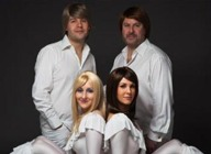 Abba Sensation - Tribute Band artist photo
