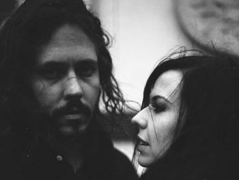 The Civil Wars picture
