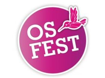 Osfest Music Festival 2012 picture