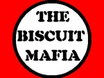 The Biscuit Mafia artist photo