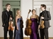 Piatti String Quartet event picture