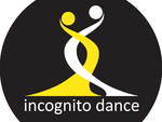 Incognito Dance Company artist photo