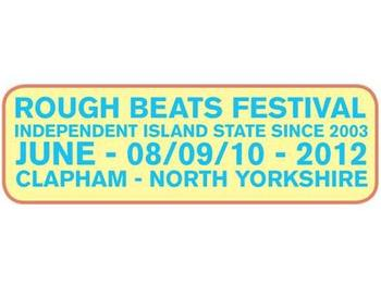 Rough Beats Festival picture