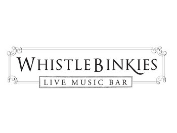 Whistle Binkies venue photo