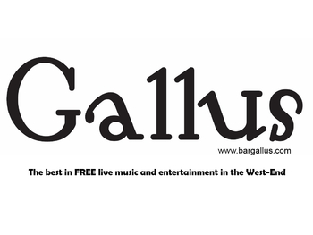 Gallus venue photo