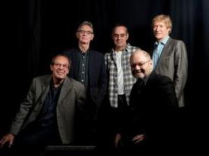 The Blues Band artist photo