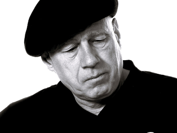 Another Chance To Get It Right: Neil Innes picture