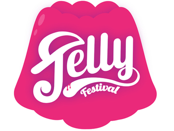 Jelly Festival picture