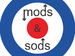 Mods and Sods event picture
