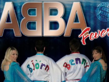Abba Fever picture