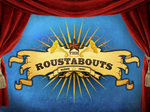 The Roustabouts artist photo