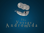 The Voyage Andromeda artist photo