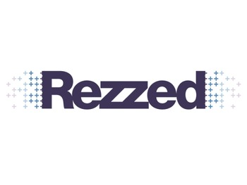 Rezzed picture