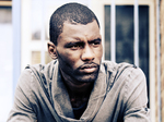 Wretch 32 artist photo