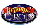 Zippos Circus artist photo