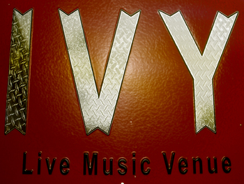 The Ivy venue photo