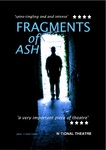 Flyer thumbnail for Fragments Of Ash
