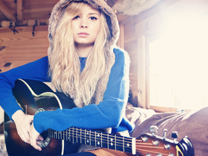 Nina Nesbitt artist photo