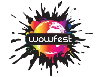 Wowfest - A Global Party picture