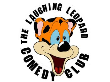 Bm Concerts Presents: The Laughing Leopard Comedy Club: Stephen Carlin, Jay Sodagar, Adam Rushton, Danny Deegan picture