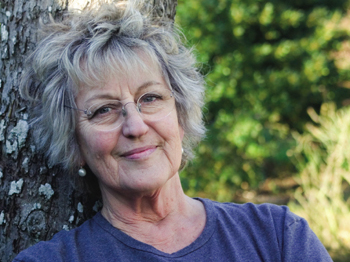 Words On Monday: The Rainforest Years: Germaine Greer picture