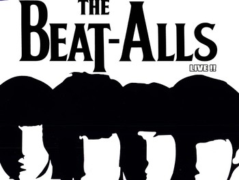 The Beat-Alls picture